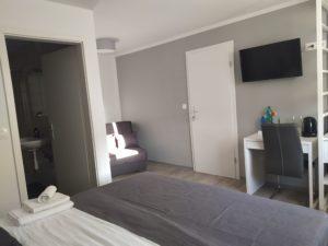soba 2, celotna soba